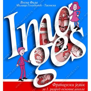 images-francuski-jezik-za-prvi-razred