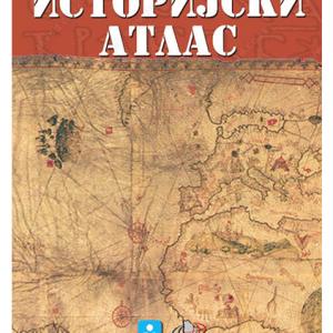 istorijaski-atlas-za-osnovnu-i-srednj-skolu