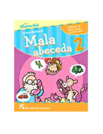mala-abeceda