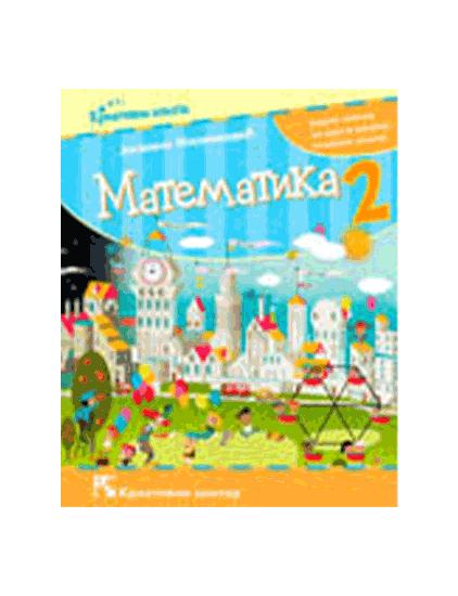 matematika-2-rs-milinković