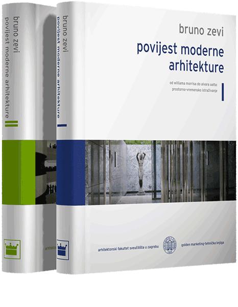 povijest-moderne-arhitekture