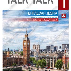 talk-talk-udzbenik-iz-engleskog-jezika-za-peti-razred-sa-cd