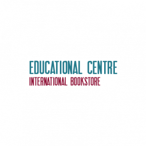 Educational Centre - International Bookstore