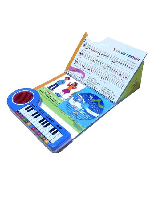 klavir-knjiga-nova-skola.png