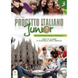 progetto-italiano-junior-3-educationalcentre.png