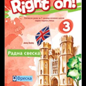 2D-Right-on-3_Radna-sveska_korica.png