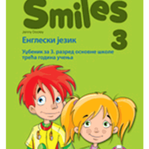 2D-Smiles-3_Udzbenik_korica.png