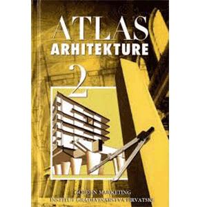 atlas-arhitekture- ii
