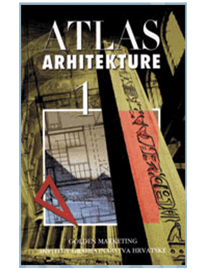 atlas-arhitekture-I
