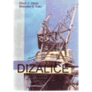 dizalice.png