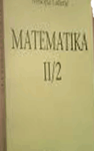 matematika-II---2