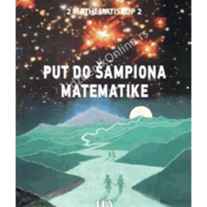 put-do-šampiona-matematike