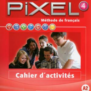 Nouveau-Pixel-4-Radna-sv-4_LR