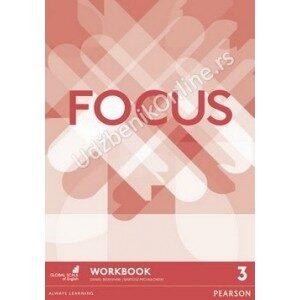 Focus-3.jpg