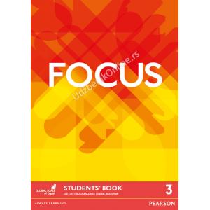 Focus-3-udžbenik.png