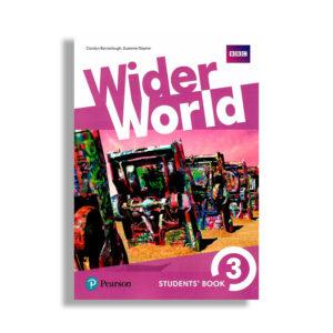 Wider-wold-3.jpg