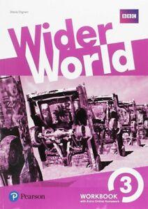 Wider-world-3-rs.jpg