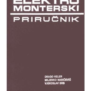 Elektromonterski-priručnik