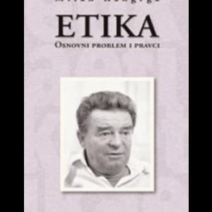 Etika-Milan-Kantrga