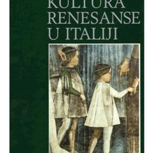 Kultura-renesanse-u-Italiji