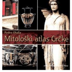 Mitološki-atlas-Grčke