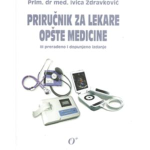 Priručnik-za-lekare-opšte-medicine