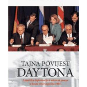 Tajna-povijest-Daytona