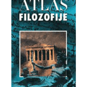 atlas-filozofije