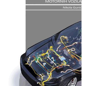 dijagnostika-elektronskih-sistema-motornih-vozila