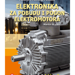 elektronika-zapobudu-i-pogon-elektromotora