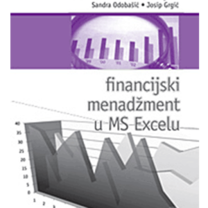 financijski-menadzment-u-ms-excelu