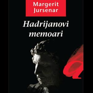 hadrijanovi_memoari_vv