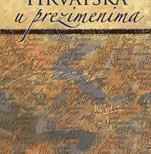 hrvatska-u-preimenima