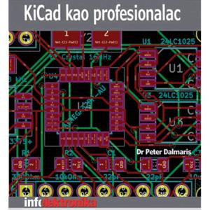 kicad_kao_profesionalac_vv