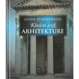 klasicni-jezik-arhitekture