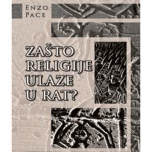 zasto-religije-ulaze-u-rat