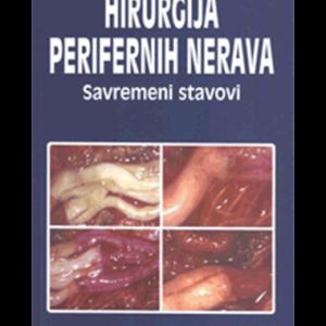 Hirurgija-perifernih-nerava