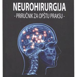 Neurohirurgija--priručnik-za-opštu-praksu
