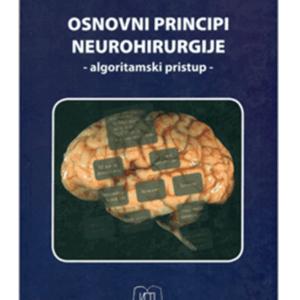 Osnovni-principi-neurohirurgije