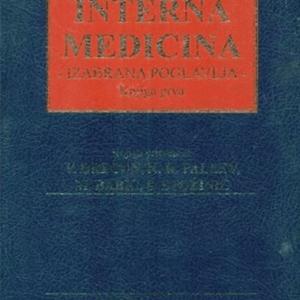 interna_medicina_1_izabrana_poglavlja