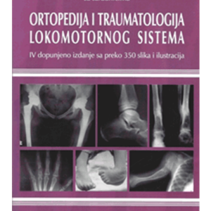 ortopedija_i_traumatologija_lokomotornog_sistema_vv