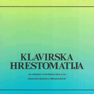 Klavirska-hrestomatija-za-6