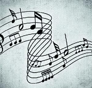 Muzičke škole