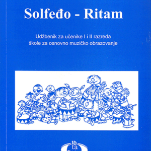 Solfedjo-ritam-1-2