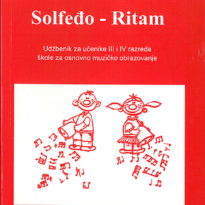 Solfedjo-ritam-3-4