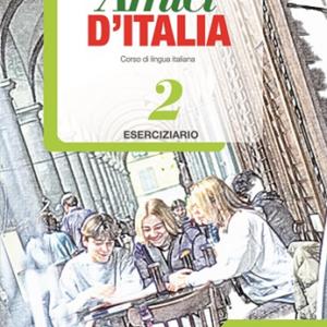 Amici-d'italia-eserciziario2_Radna-sveska-LR