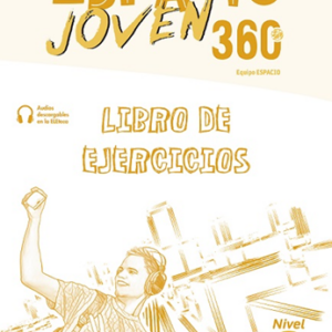 E-Joven-360_A2.2_RS_