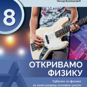 Fizika8Nv