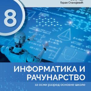 Informatika8Nv
