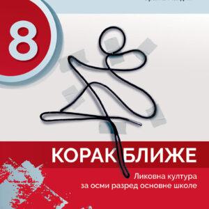 Likovno8Nv
